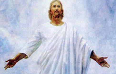 oración católica para pedir protección a Dios