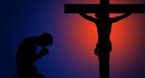 Oraciones de protección contra el mal